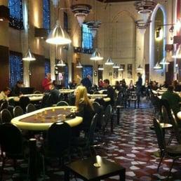 Breda casino reviews