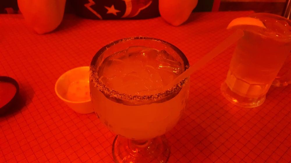La Carreta Mexican Cafe Nacogdoches Tx