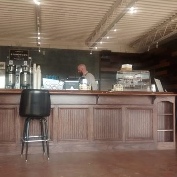 Photo Of Veritá Coffee Bar U0026 Roastery   Wichita, KS, United States. They