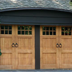 Raynor garage doors reviews raynor garage doors reviews for Garage door repair thousand oaks