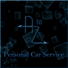 A to Z Personal Car Service: 200 Terminal Dr, New Bern, NC