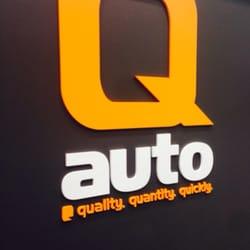Q Auto Jacksonville Closed Auto Parts Supplies 10564 Philips