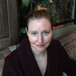 Amanda Doyle, MD - 27 Reviews - Dermatologists - 115 E 57th