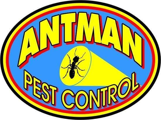 Antman Pest Control: 1121 Harrison Ave, Centralia, WA