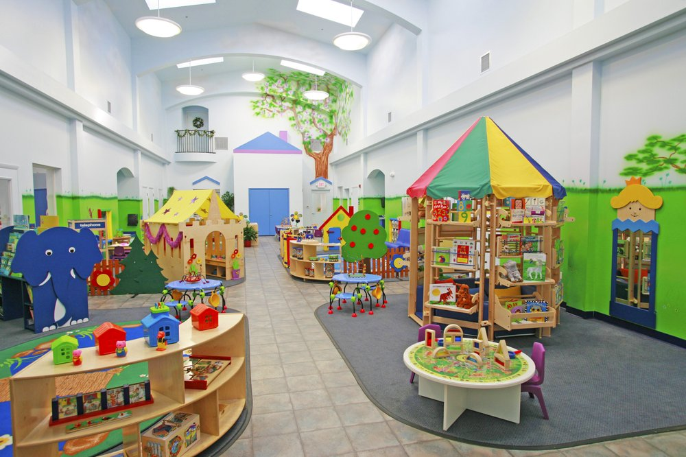 Best Schools In Orlando For Kids With Autism