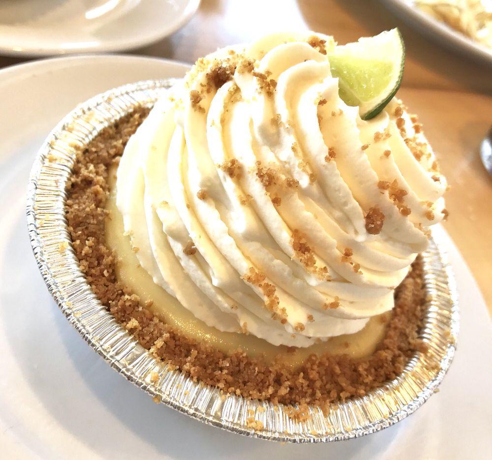 Yum! Kitchen and Bakery: 6001 Shady Oak Rd, Minnetonka, MN