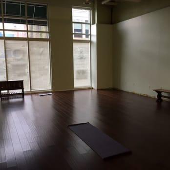 Inhale pittsburgh 13 photos 11 reviews yoga 100 for Hardwood floors pittsburgh