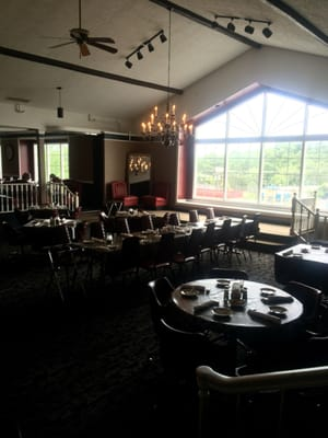 Nick S Restaurant Lounge 895 S Jefferson Ave Cookeville