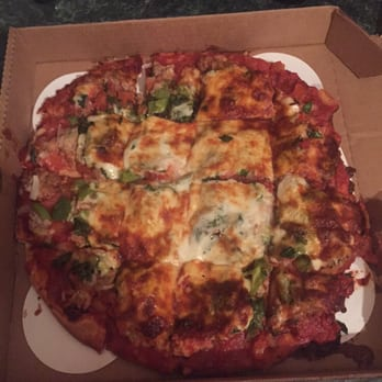 Beggars Pizza 21 Photos 31 Reviews Pizza 10314 Halsted Ave