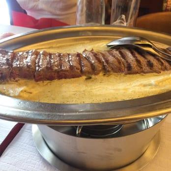 Restaurant Caf Ef Bf Bd De Paris Geneve