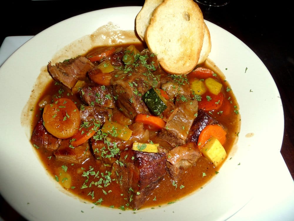 carbonada criolla argentine stew with braised beef yelp