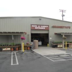 Grangettos Farm and Garden Supply 11 Photos 19 Reviews