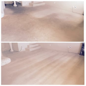 carpet and upholstery cleaner. photo of aaa superior carpet and upholstery cleaning - hauula, hi, united states. cleaner