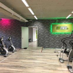 easyfitness fitnessstudio stresemannstr 23 altona altstadt hamburg telefonnummer yelp. Black Bedroom Furniture Sets. Home Design Ideas