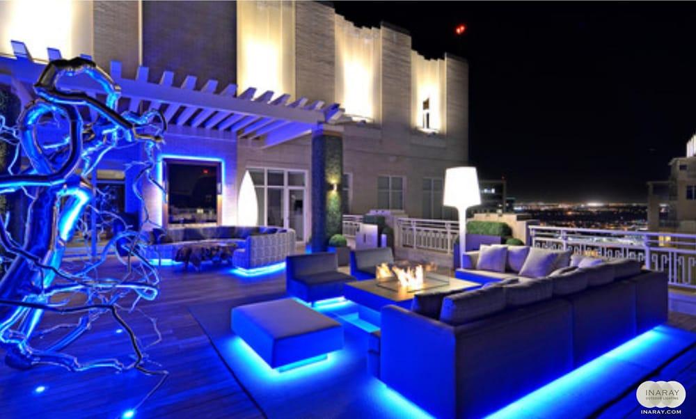 link outdoor lighting 21 photos lighting fixtures equipment