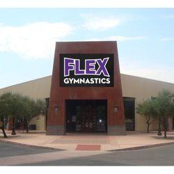 Top 10 Best Gymnastics For Kids In Tucson Az Last Updated March