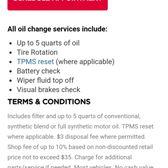 Tire Kingdom Oil Change >> Tire Kingdom 16 Photos 17 Reviews Tires 8495 Sw 132nd St