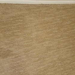 Photo of Grigsby's Carpet, Tile & Hardwood - Tulsa, OK, United States.