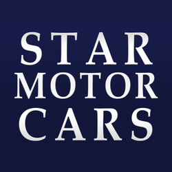 star motor cars 11 photos 34 reviews car dealers