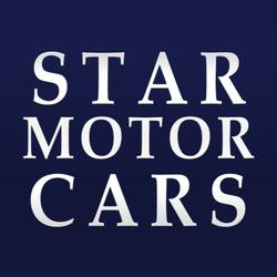 Star Motor Cars 11 Photos 32 Reviews Car Dealers