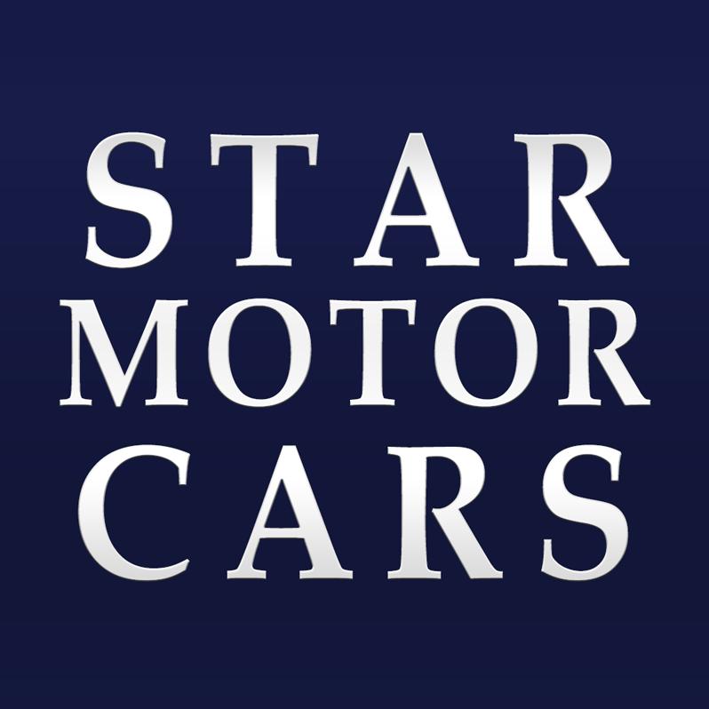 Star Motor Cars Yelp
