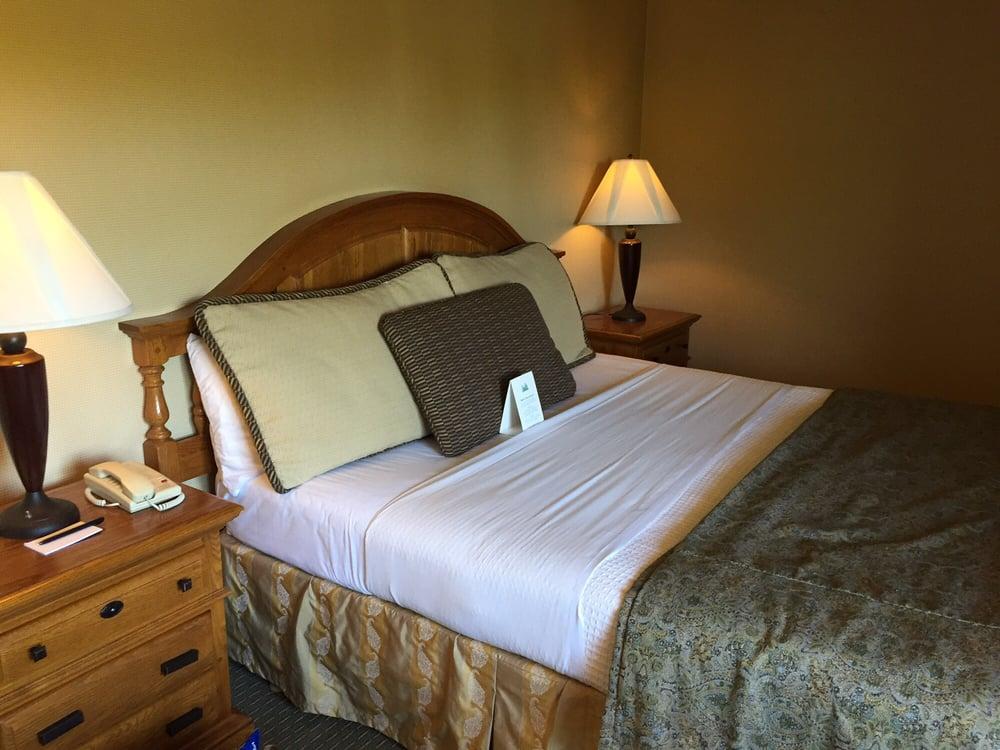 Columbus Motor Inn 38 Photos 99 Reviews Hotels