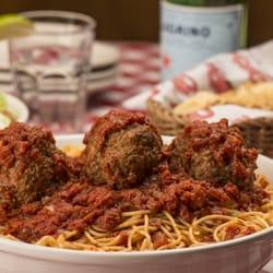 Photo Of Buca Di Beppo Italian Restaurant Salt Lake City Ut United States