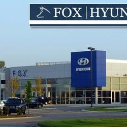 fox hyundai get quote auto repair 4141 28th st se grand rapids mi phone number yelp. Black Bedroom Furniture Sets. Home Design Ideas