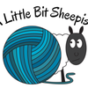 A Little Bit Sheepish: 2 S Main St, Berlin, MD