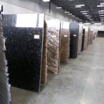 Photo Of Bedrosians Tile Stone Boise Id United States Granite Slabs