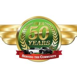 Teterboro Chrysler Jeep Dodge Ram - 49 Reviews - Car ...
