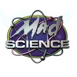 Image result for mad science