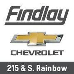 Findlay Chevrolet 130 Photos 367 Reviews Car Dealers 6800 S