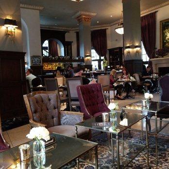the culver hotel bar restaurant 551 photos 611. Black Bedroom Furniture Sets. Home Design Ideas