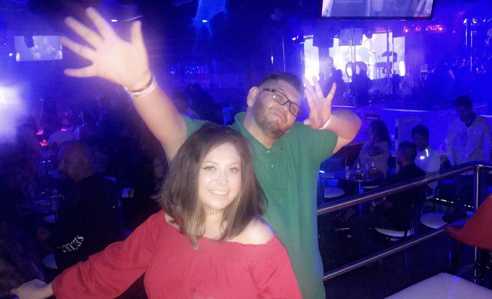 Aldo's Nightclub