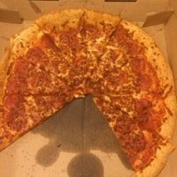 genos pizza gatlinburg tn coupon