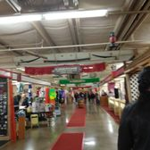 Traders World Ohio >> Traders World 62 Photos 51 Reviews Flea Markets 601 Union Rd