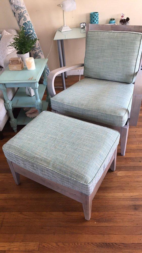 julio s upholstery shop furniture reupholstery 2915 pico blvd santa monica ca phone. Black Bedroom Furniture Sets. Home Design Ideas