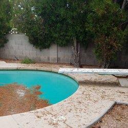 R pool  C & R Pool Service - 16 Fotos - Poolreinigung - Phoenix, AZ ...