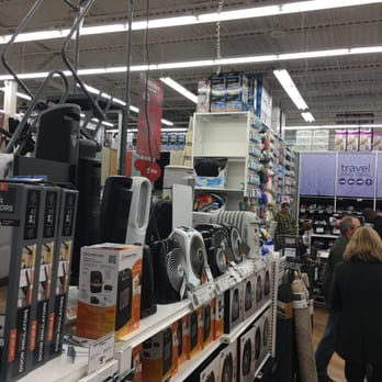 Bed Bath And Beyond Danvers Ma
