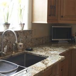 Captivating Photo Of Fine Kitchens U0026 Baths   Warwick, NY, United States