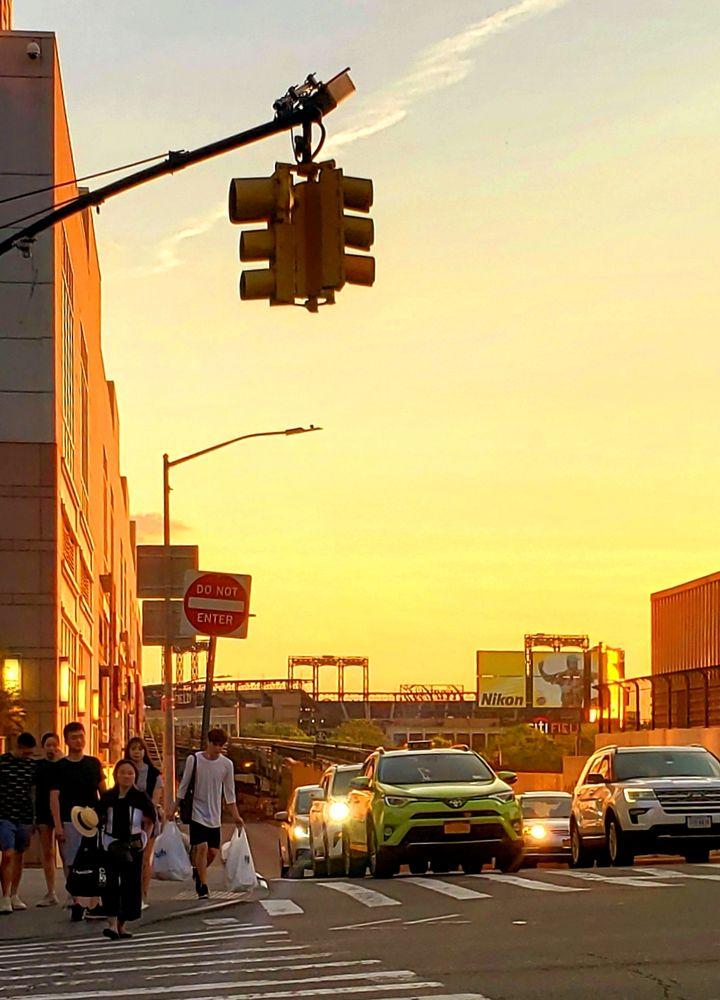 Borough of Queens