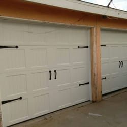 Photo Of High Quality Garage Doors Santa Ana Ca United States