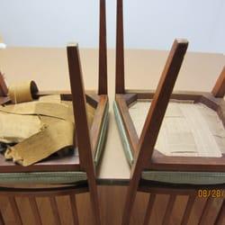 Photo Of Burkley Custom Upholstery   Ajax, ON, Canada