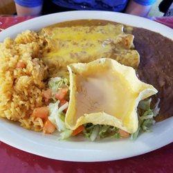 Anitas Mexican Restaurant 18 Photos 11 Reviews Mexican 1418