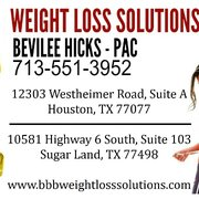 Weight loss doctors in tupelo ms image 2
