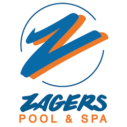 Photo Of Zagers Pool Spa Grand Rapids Mi United States