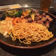 Best of Yelp Cedar Grove   Chinese  Imperial 46 RestaurantNew Kitchen   26 Reviews   Chinese   8 Bowden Rd  Cedar Grove  NJ  . New Kitchen Chinese Cedar Grove Nj. Home Design Ideas