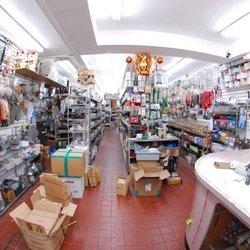 ... Allen Kitchen And Bath Allen Kitchen Supply Kitchen Bath 33 Allen St  Chinatown ...