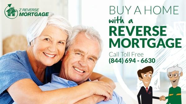 photo of z reverse mortgage miami fl united states florida reverse mortgage